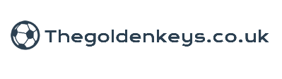 Thegoldenkeys.co.uk
